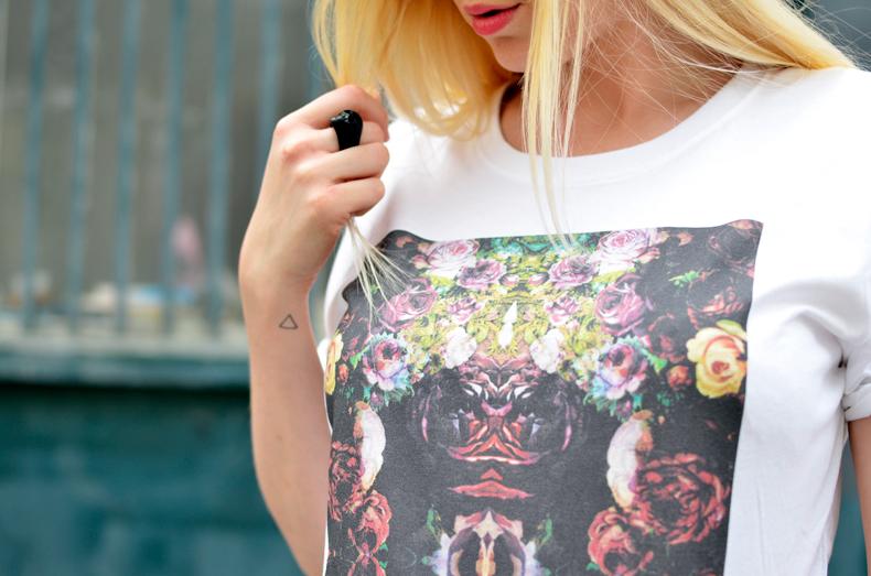 DuchesseParistshirt-flower-2