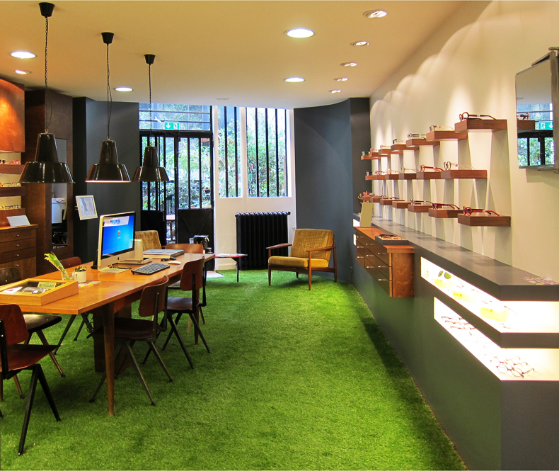 Milan-Lunetier-shop
