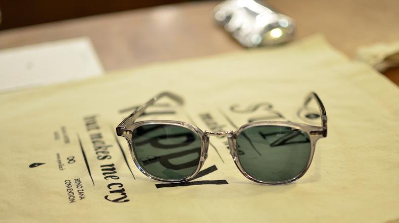 Milan-lunetier-lunettes