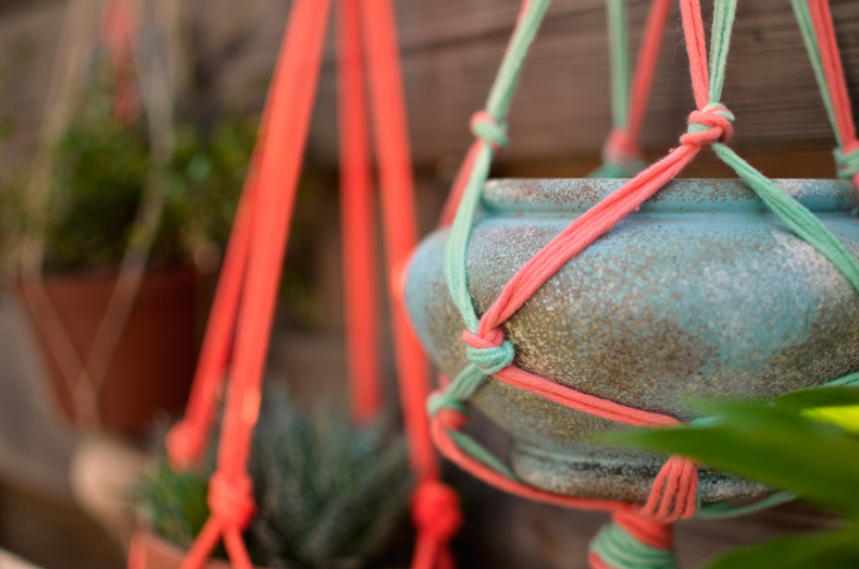diy-macramé-pot3