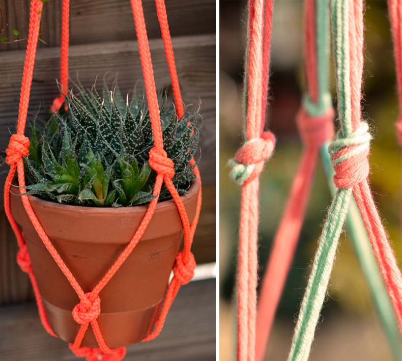 diy-macramé-pot6
