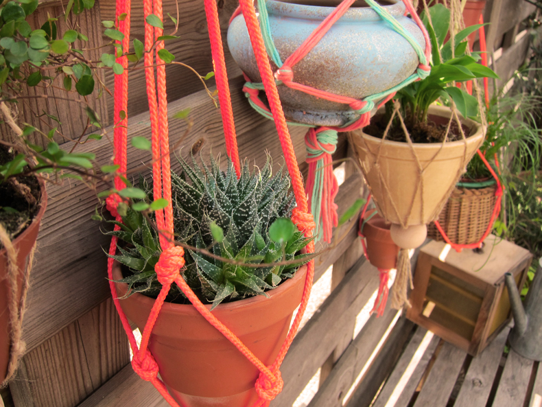 diy-macramé-pot7