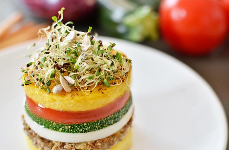 Burger-de-polenta-MB-3