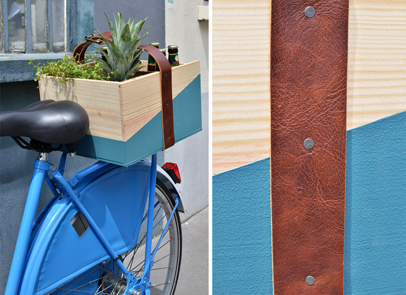 DIY-caisse-vélo-MB-2