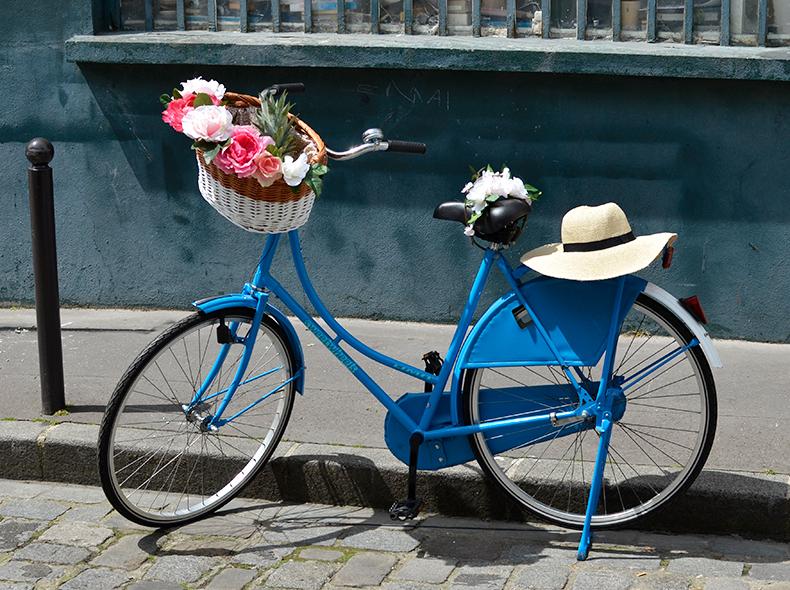 DIY-panier-vélo-MB-3