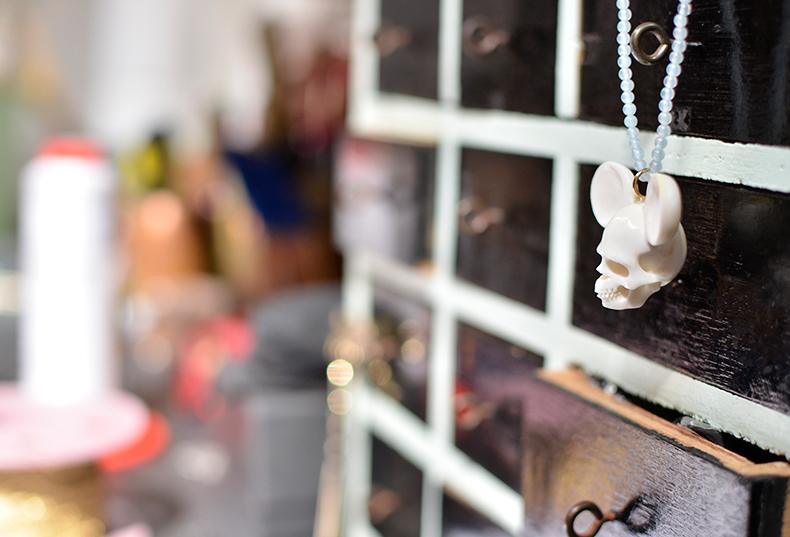 Sowat-skull-mickey