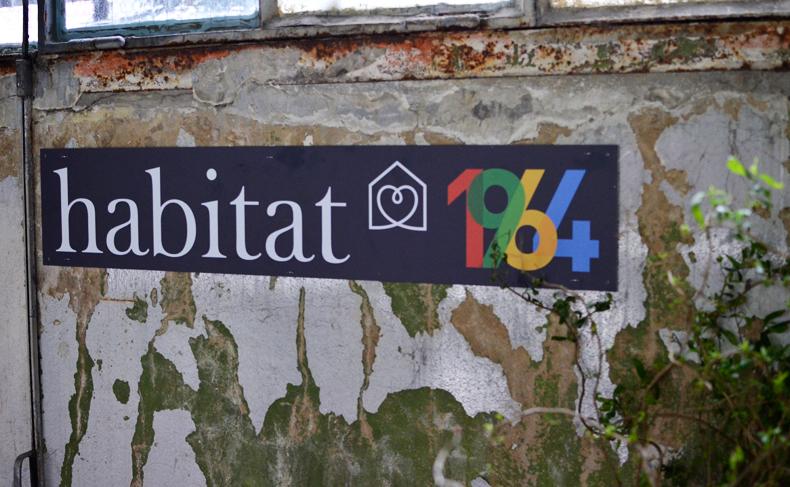 habitat1964