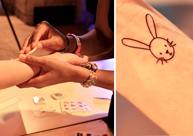 BB-MB-Tattoo