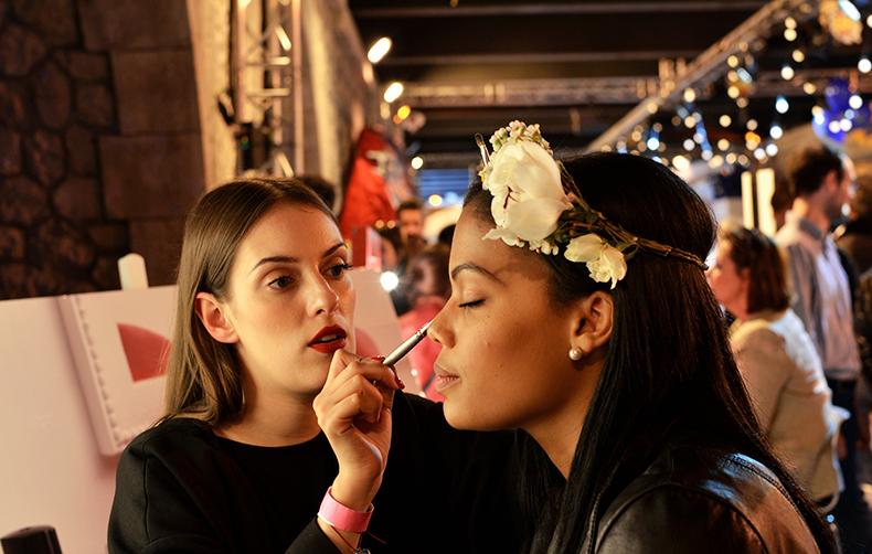 BB-MB-make-up