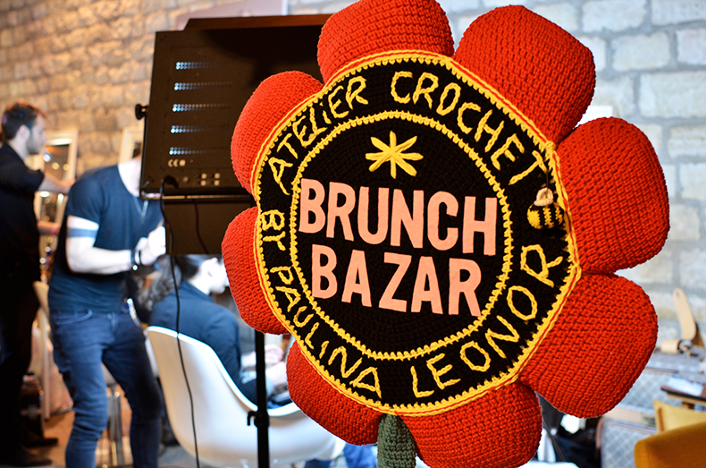 BB-crochet