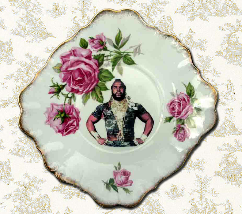plates-beat-up-baracouda2