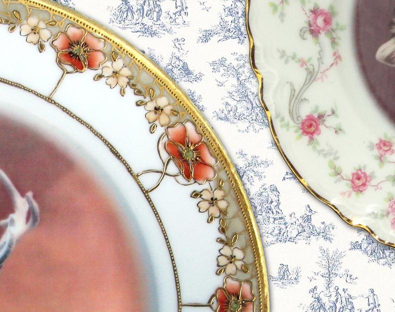 plates-beat-up-detail