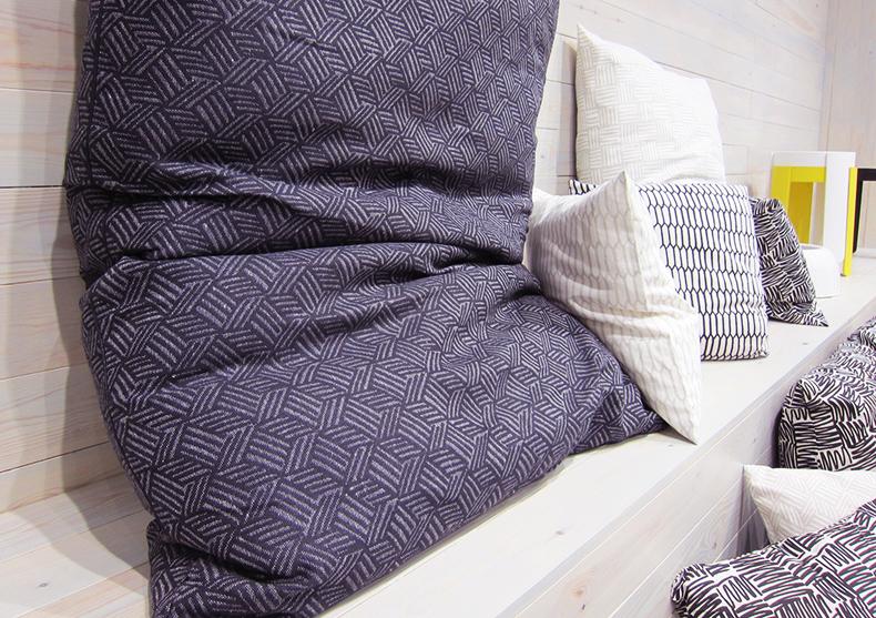 MO-one nordic Furniture co