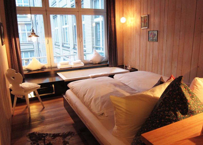 Room-Chalet-MBH