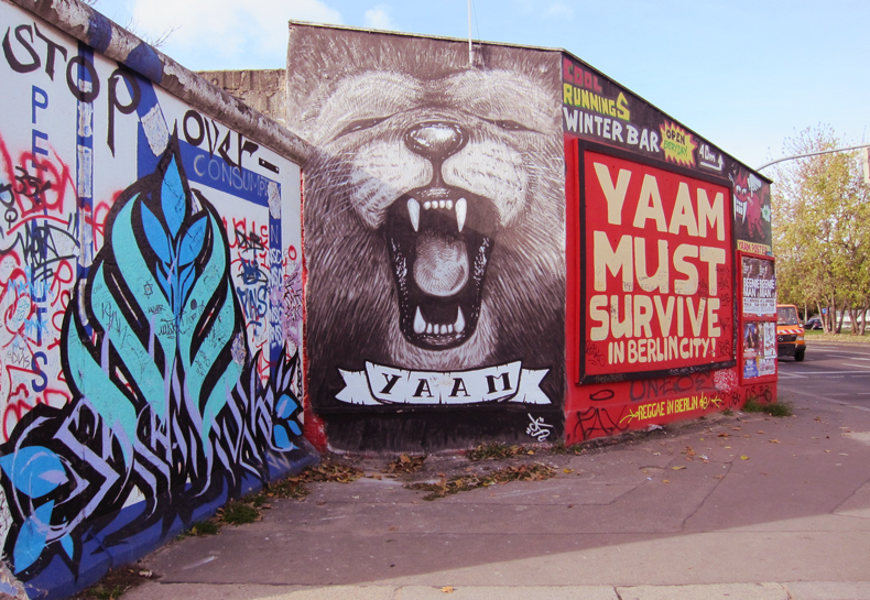 Yaam-berlin-mb