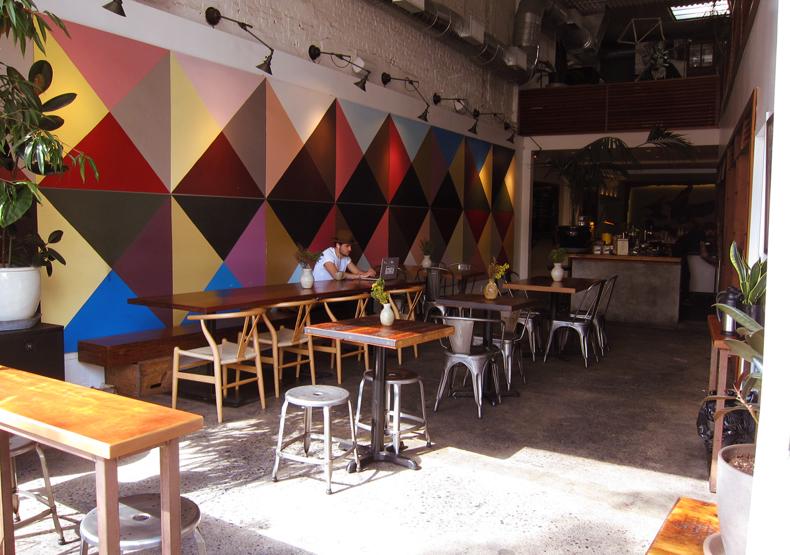 bar-willia