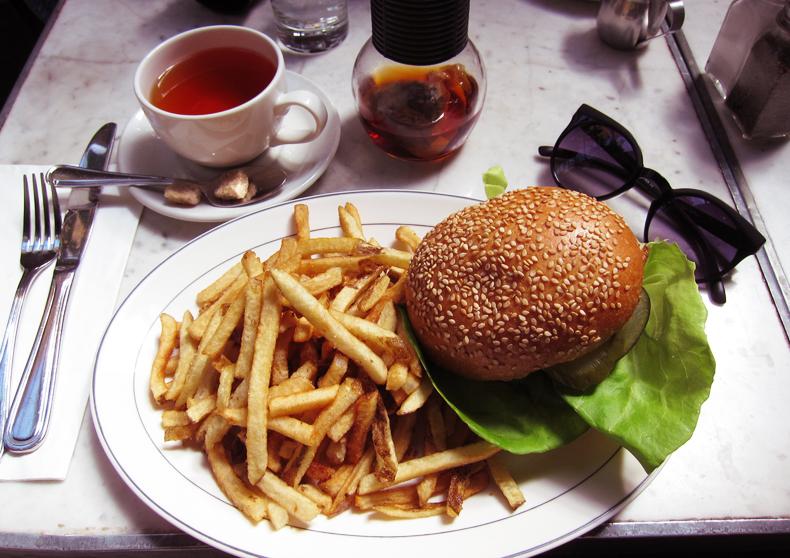 burger-colette-café