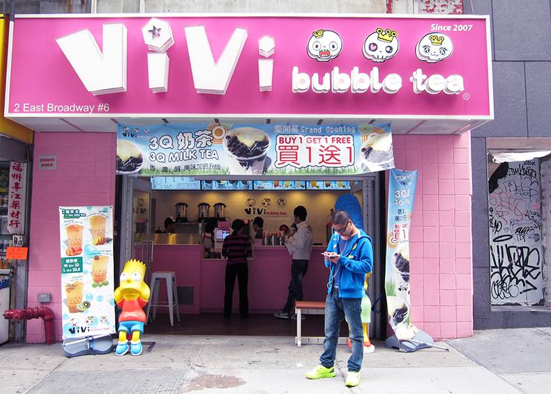 chinatown-bubbletea