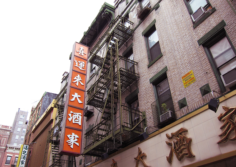 chinatown-building
