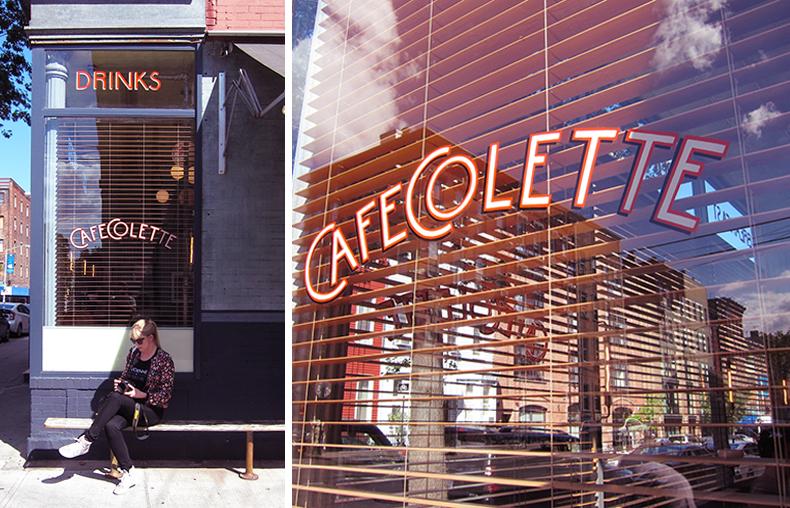 colette-café