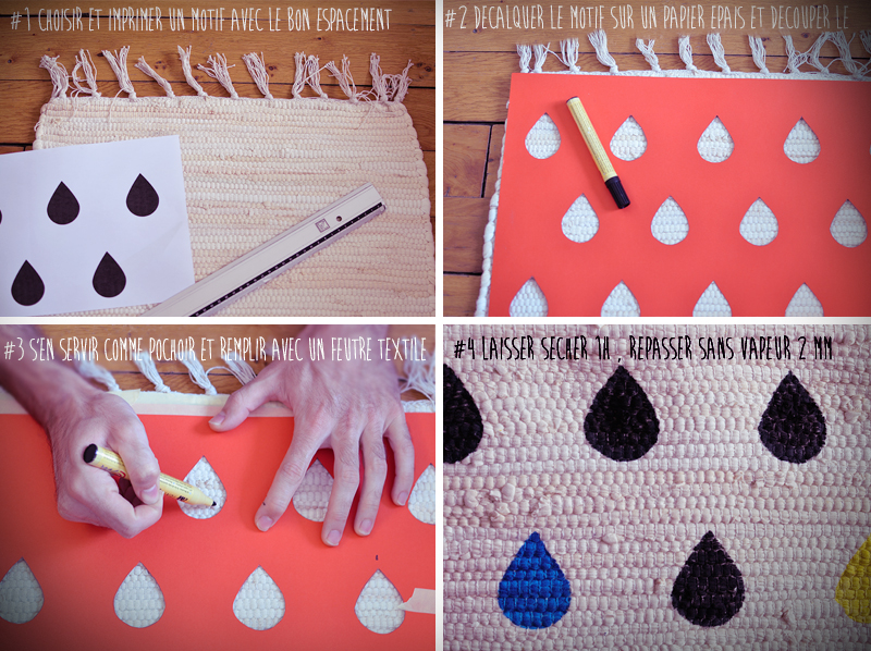diy-tapis-fly-etapes