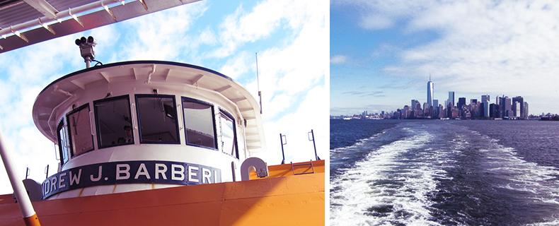 ferry-staten-isl