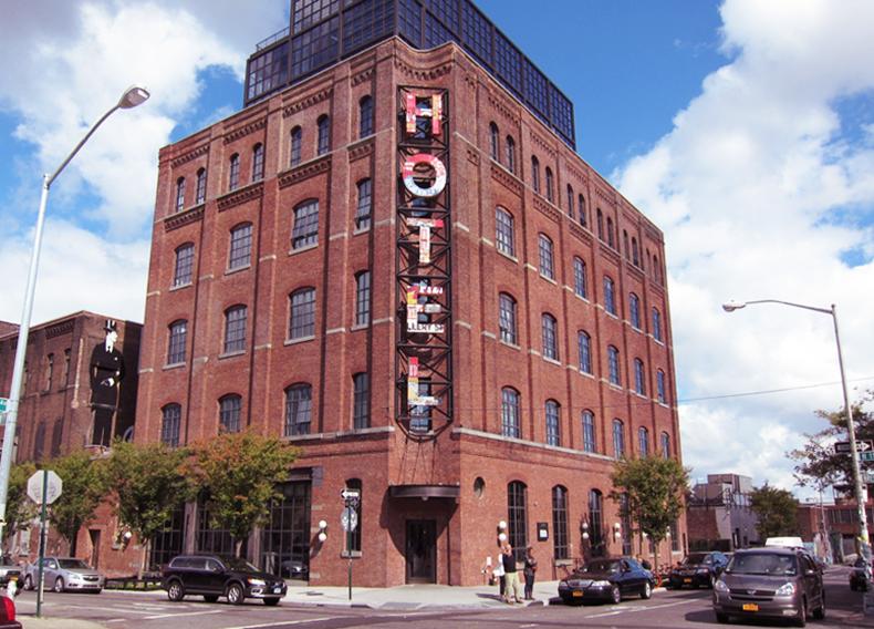 hotel-wythe