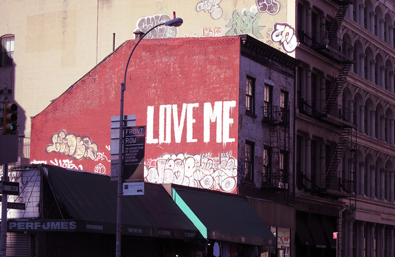 love-me-canalstreet