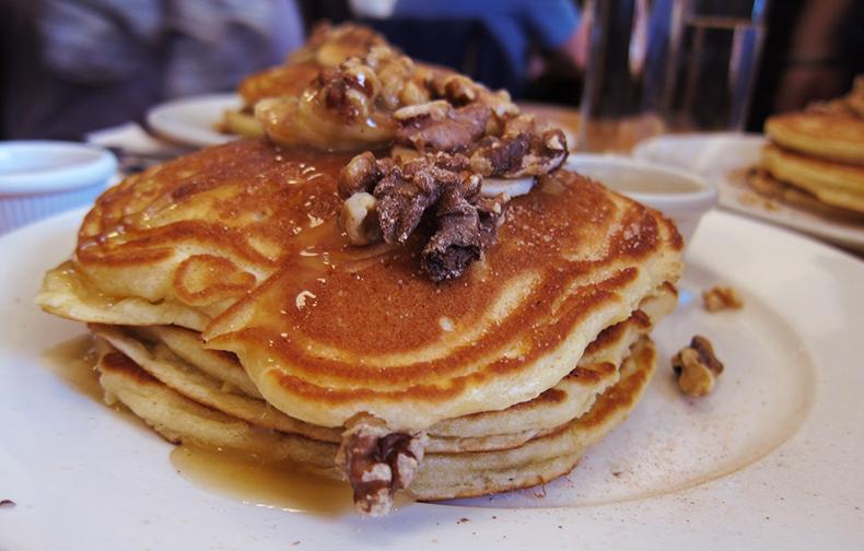 pancakes-clinton1