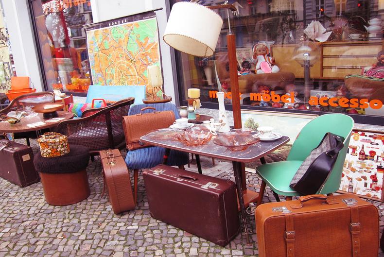shop veb orange-vintage