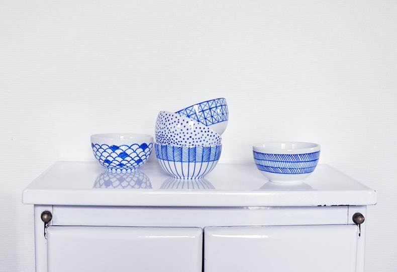 DIY-Bol-bleu-et-blanc