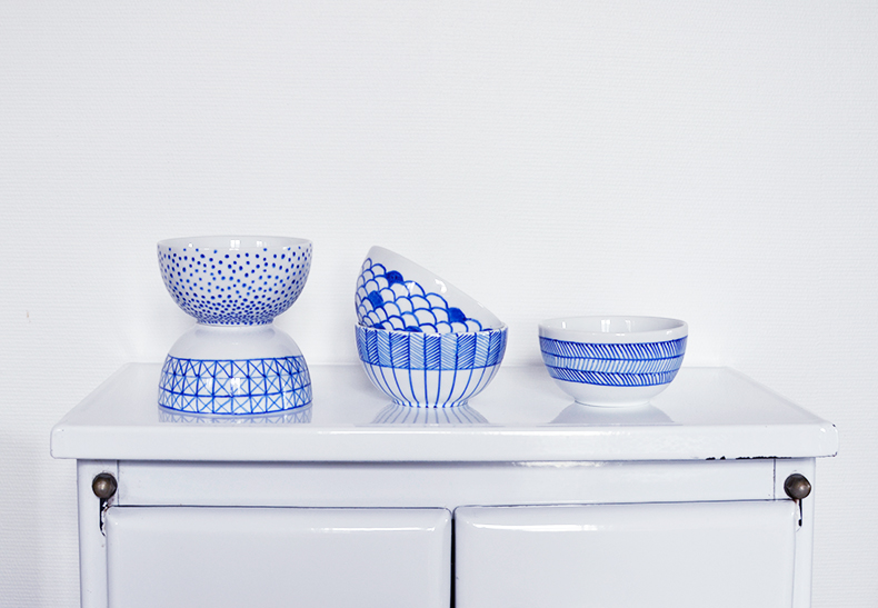 DIY-Bol-bleu-et-blanc2