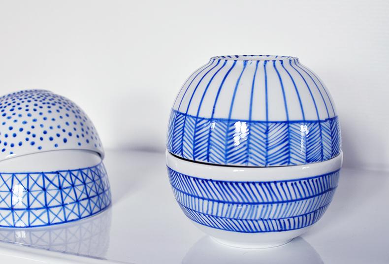 DIY-Bol-bleu-et-blanc3
