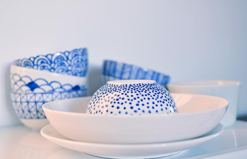 DIY-Bol-bleu-et-blanc4