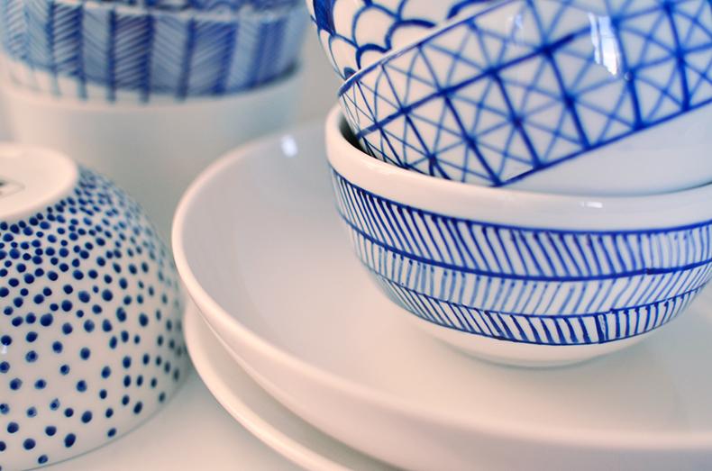 DIY-Bol-bleu-et-blanc5