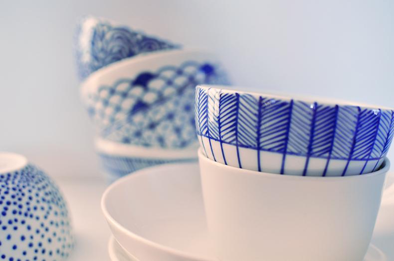 DIY-Bol-bleu-et-blanc8