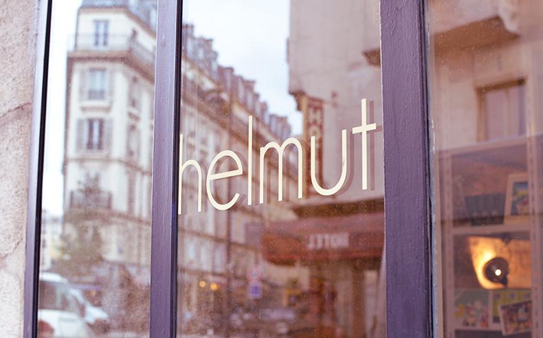 helmut-new-cake-2