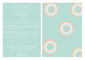 fiche-recette-donuts-par-Mamie-Boude