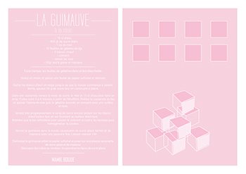 fiche-recette-guimauve-par-Mamie-Boude