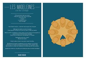 fiche-recette-madeleine-par-Mamie-Boude
