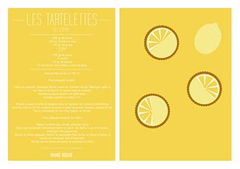 fiche-recette-tartelette-citron-par-Mamie-Boude