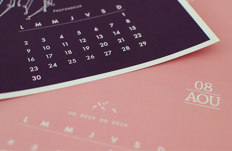 Calendrier-2014-free-printable-Mamie-Boude-10