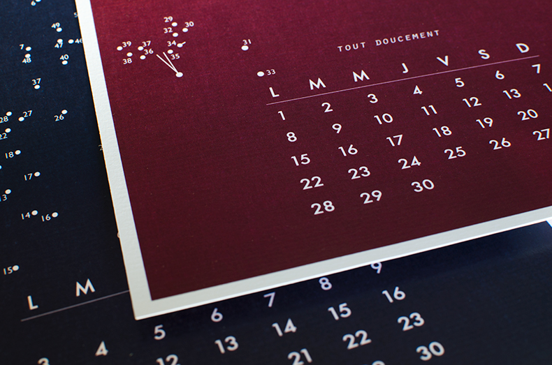 Calendrier-2014-free-printable-Mamie-Boude-11