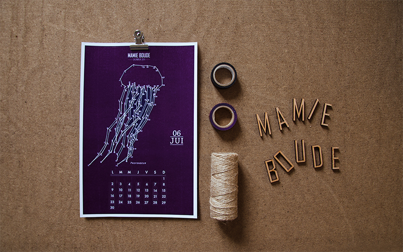 Calendrier-2014-free-printable-Mamie-Boude-1