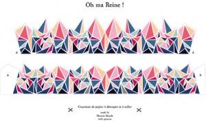 Galette-des-rois-printable-paper-crown-reine