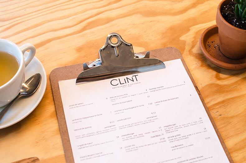clint-épicerie-café-Mamie-Boude2
