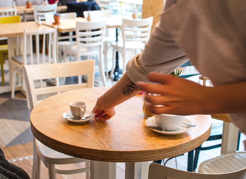 clint-épicerie-café-Mamie-Boude4