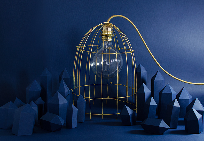 DIY-lampe-cage-mamie-boude