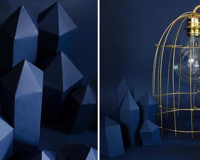 DIY-lampe-cage-mamie-boude3