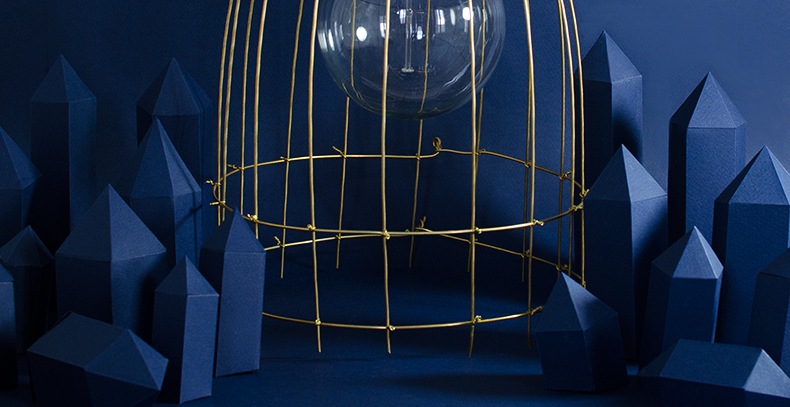 DIY-lampe-cage-mamie-boude5
